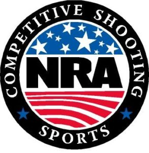 nra competitive shooting